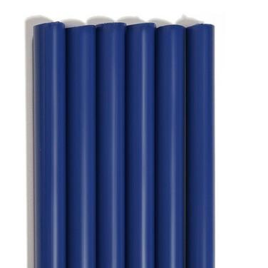 Lacre Azul Índigo