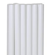 Lacre Blanco