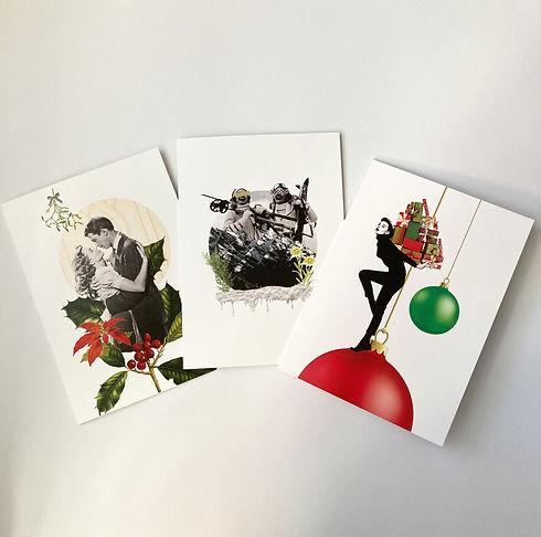 postales navideñas cocotte.jpg