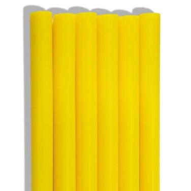 Lacre Amarillo