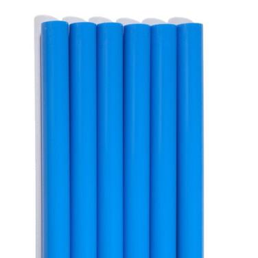 Lacre Azul
