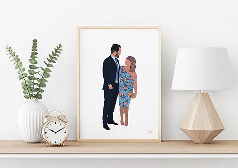 ilustración pareja.jpg