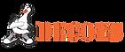 GymShoe_Logo_Navbar.png