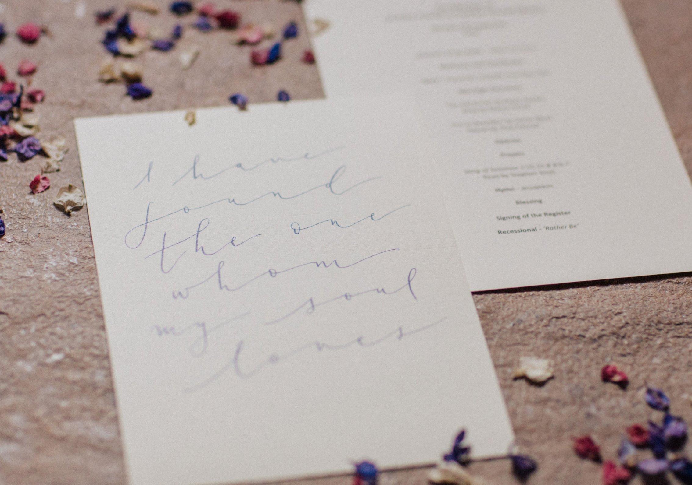 ANDREW_CAROLINE_WEDDING_BRIDALDETAILS-1_