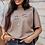 Thumbnail: Desi Eyes T-Shirt