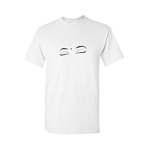 Desi Eyes T-Shirt