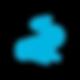 projectstream_logo_png_transparent.png