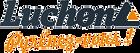 Logo_Luchon.png