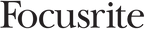 Focusrite-logo.png