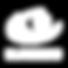 logo-bluearth.png