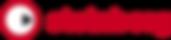 Logo steinberg.png