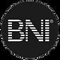 BNI_edited.png