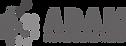 ADAM-Audio-Logo.png
