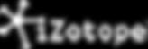 izotope_white-trans_black_stroke-1024x34