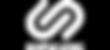 SL-Logo-White.png
