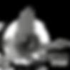 logo-site-def_edited.png