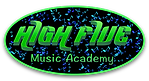 Concord Music Lessons Guitar, drums, vocals, piano, saxophone, rock band, group