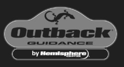 Outback Guidance Dealers