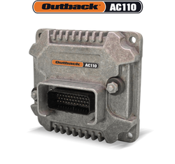 Outback Application Control AC110