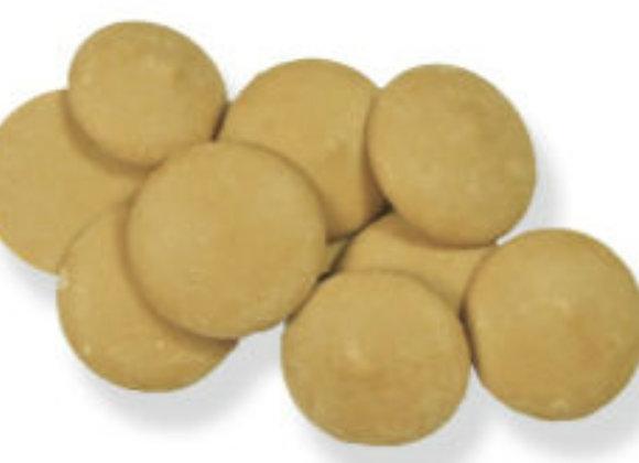 Clasen Alpine Peanut Wafers