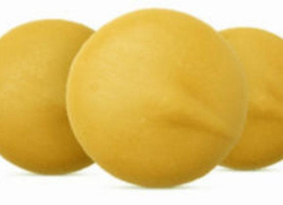 Merckens Butterscotch Wafers