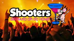 SHOOTERS.jpg