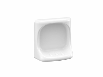 Bali-Soap-Dish-White-scaled.webp