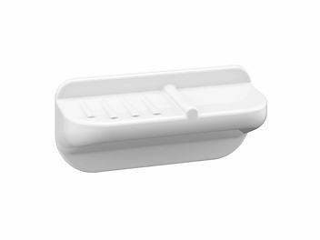 Oxford-Twin-Soap-Dish-White-scaled.webp