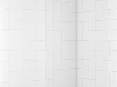 Wall-Rimini-White.webp