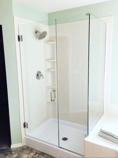 shower glass wall.png