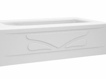Bath-Infinity-White-scaled.webp