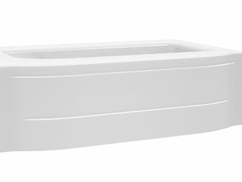 Bath-Princess-White-scaled.webp