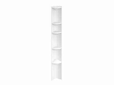 Oxford-Corner-Tower-Shelf-White-scaled.w