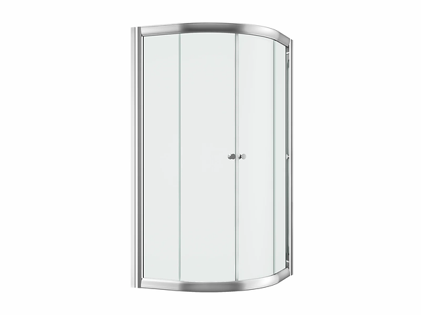 Shower-Door-Curved.webp