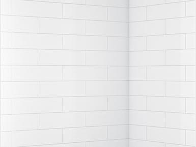 Wall-Genova-White.png