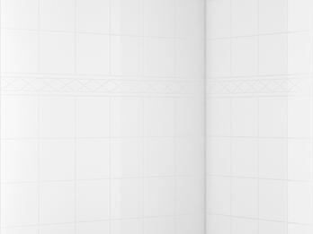 Wall-Padova-White.png