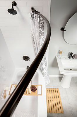 Decor_Bathtub_P_Savona_White-26.jpg