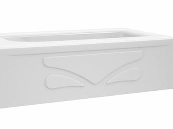 Bath-Hamilton-White-scaled.webp