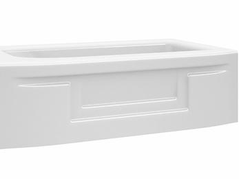 Bath-Quartz-White-scaled.webp