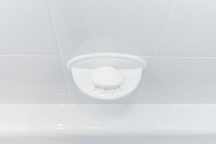 Decor_Bathtub_A_Genova_White-03.jpg
