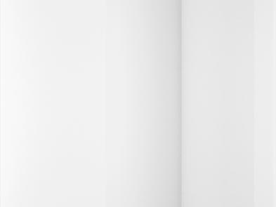 Wall-Torino-White.png
