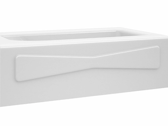Bath-Geneva-White-scaled.webp