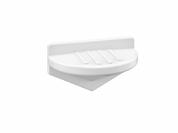 Oxford-Soap-Dish-White-scaled.webp