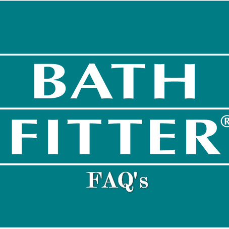Bath Fitter – Did You Know?