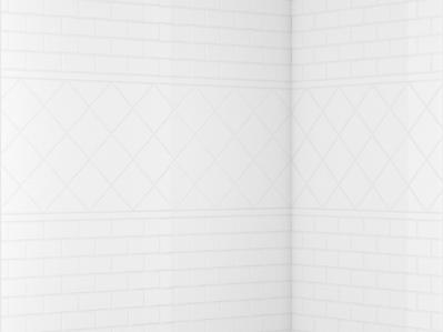 Wall-Roma-White.webp