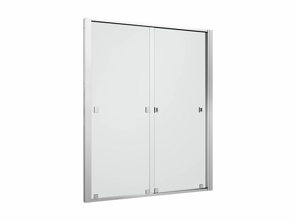 Shower-Door-Prestige-Chrome.webp