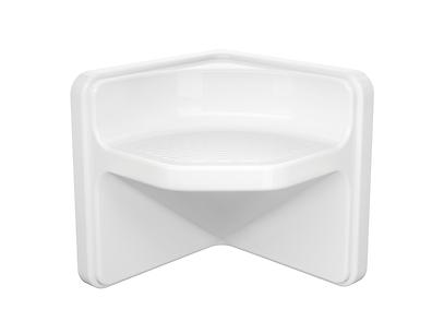 Accessories-Security-Corner-Seat-White.p