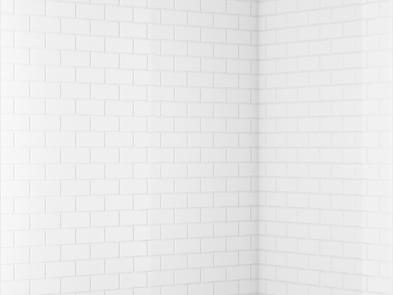 Wall-Savona-White.webp