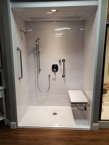 roll in shower 2.jpeg