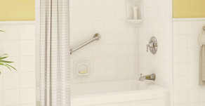 "Is BATH FITTER a Good ""Fit"" For You?"